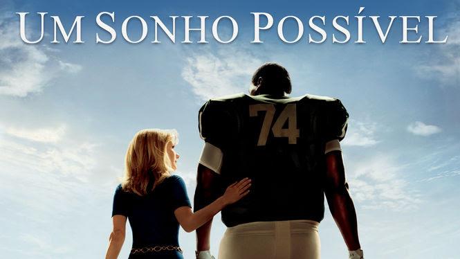 Um sonho possível | filmes-netflix.blogspot.com