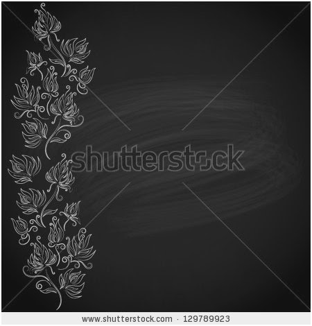 Chalk Texture Vector At Getdrawings Com Free For Personal Use
