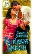 Runaway Ranch: Titled Texans