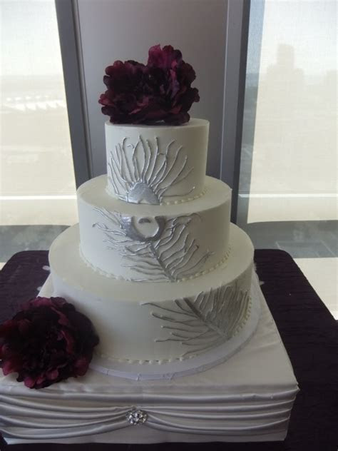 San Diego Bakeries Twiggs San Diego Bakery » Wedding Cakes