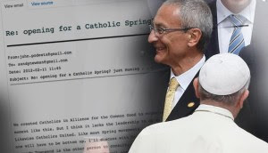 """""""Col sotterfugio tu farai la guerra"""", ora è il metodo della Superpotenza.  Anche con la Chiesa."""
