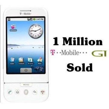 1-million-iphones