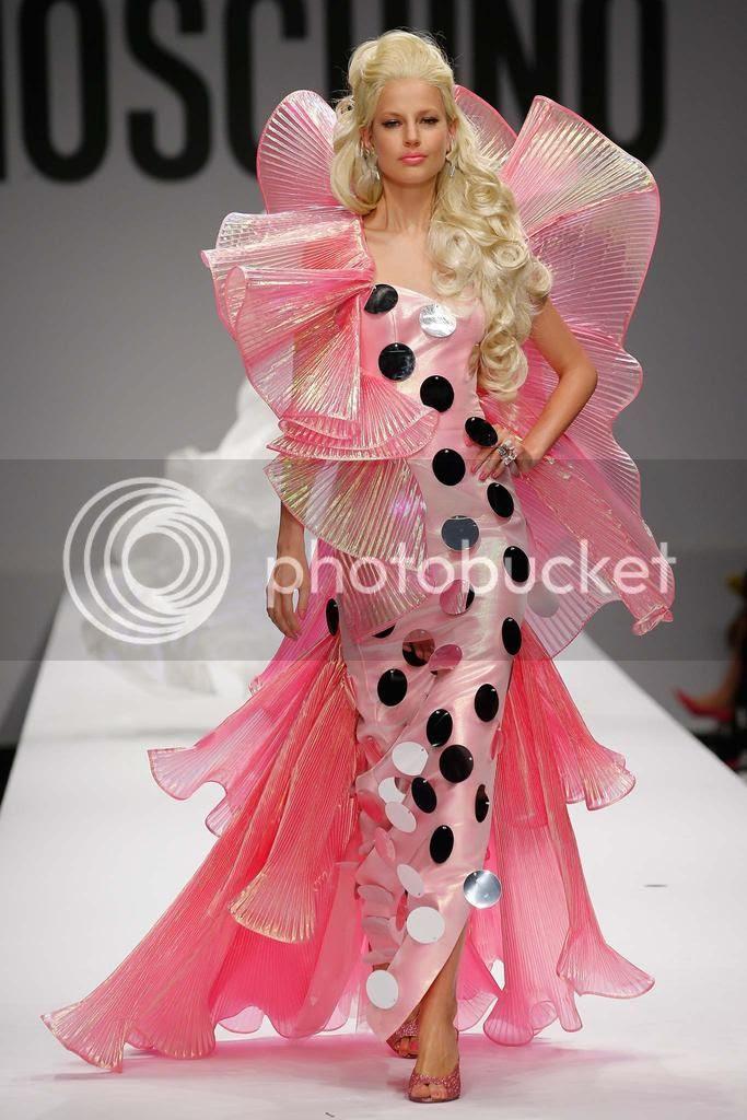 photo moschino-spring-2013-milan-fashion-week-10.jpg
