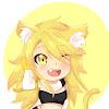Akame Ga Kill Leone Cute