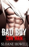 Bad Boy Con Man