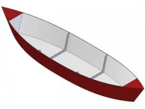 Online free and inexpensive boat plans - Download boat plans right