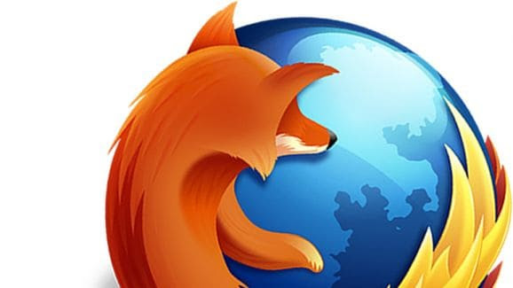 Mozilla divulga o novo motor de pesquisa do Firefox