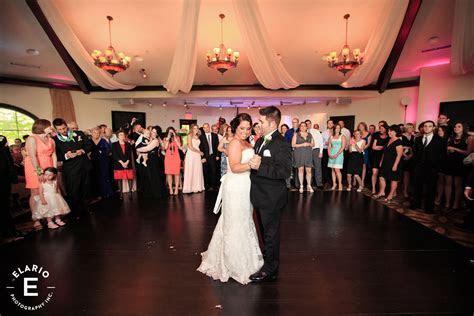 Saratoga National Wedding Photos   Patti & Kevin
