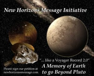 New-Horizons-initiative-lomberg