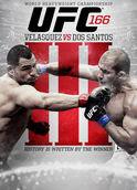 UFC 166: Velasquez vs. Dos Santos 3 | filmes-netflix.blogspot.com.br
