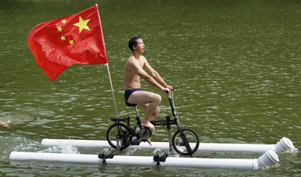 32 invenções impressionantes feitos por chineses comuns 08