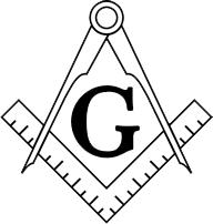 Fail:Square compasses.png