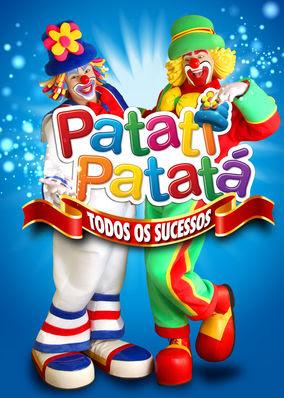 Patati Patatá - Season 1
