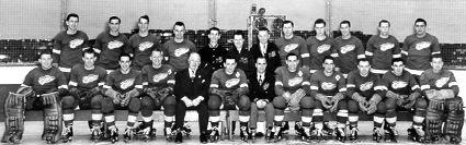 photo 1949-50 Detroit Red Wings team.jpg