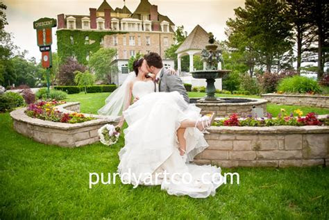 Eureka Springs Weddings   Eureka Springs Online
