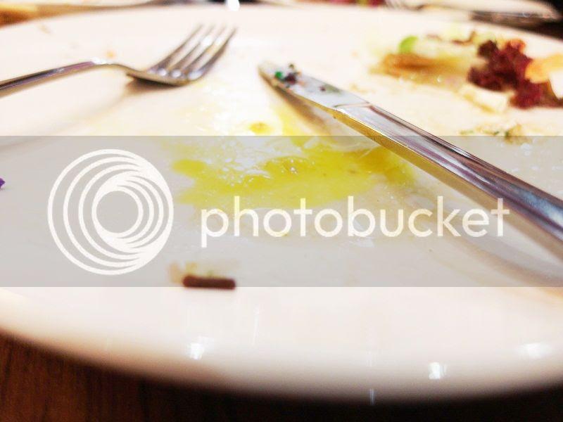 photo 29_zpsc2feb62c.jpg