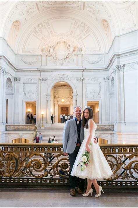 329 best Courthouse & City Hall Wedding Inspiration images