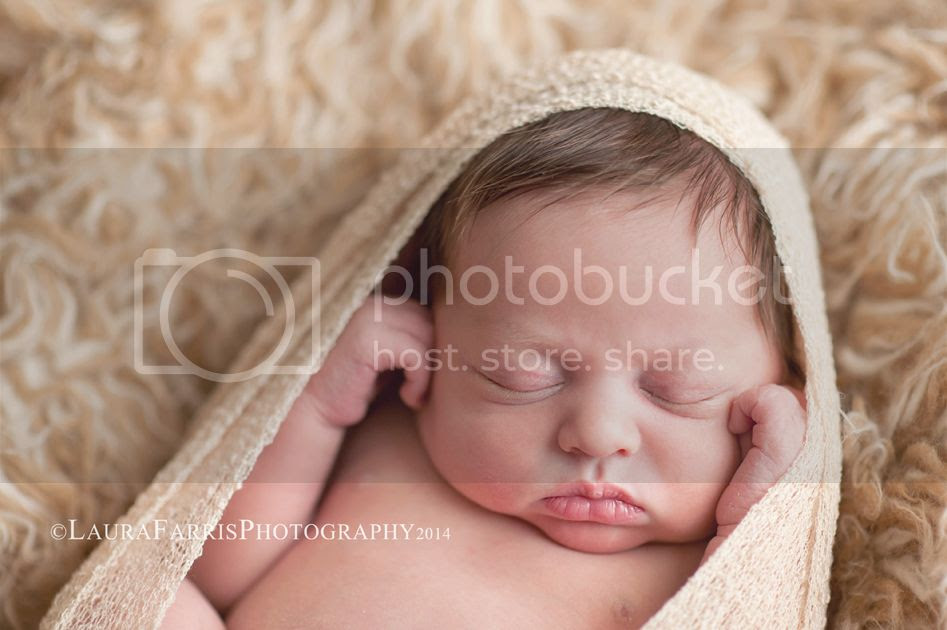 photo meridian-idaho-newborn-baby-photographer_zps550987be.jpg