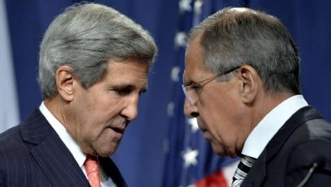 """Russia contro Ue e Usa: """"Le minacce di nuove sanzioni usate per distrarre"""""""