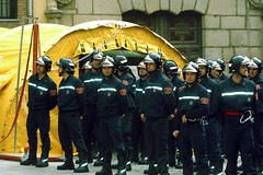 "Gal_Bomberos_1 • <a style=""font-size:0.8em;"" href=""http://www.flickr.com/photos/118665019@N03/13248969573/"" target=""_blank"">View on Flickr</a>"