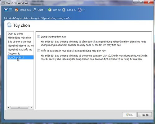 Bảo vệ của Windows_2012-07-26_21-48-35 by Nguyen Vu Hung (vuhung)