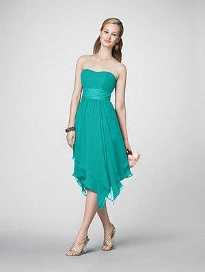 1000  ideas about Teal Bridesmaids on Pinterest   Teal