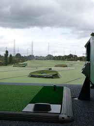 Golf Driving Range «Bel Air Golf Center», reviews and photos, 3103 Belair Rd, Kingsville, MD 21087, USA