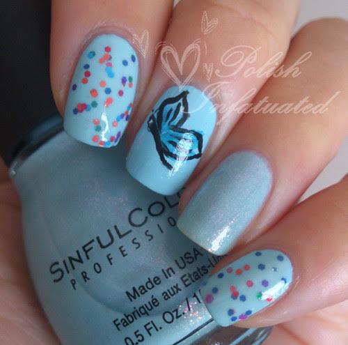 nail art jan pastel blue1