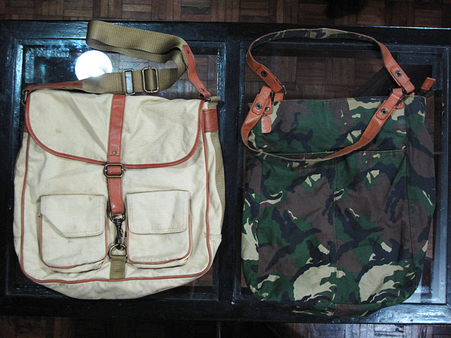 Thrift-bag-bonanza-07