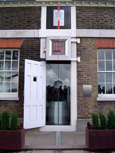 http://upload.wikimedia.org/wikipedia/commons/d/d5/Prime_meridian.jpg