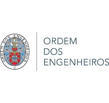 Logo OE