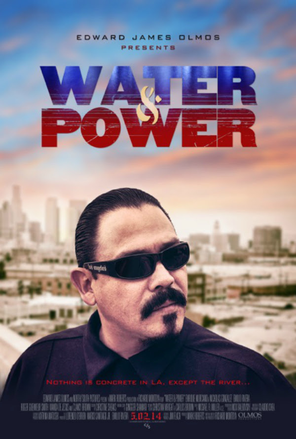 WP 1SHT 06 10x300 Exclusive: Water & Power Gets A New Clip