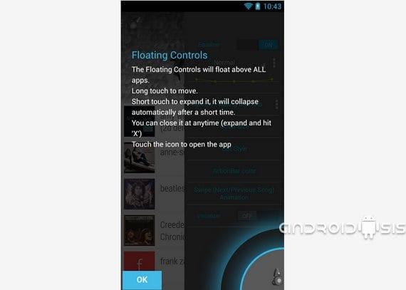 aplicaciones increibles para android beat 5 Aplicaciones increíbles para Android, beat