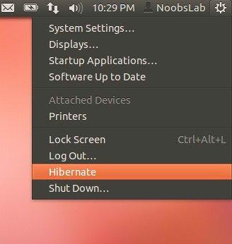 Important Tweaks/Things to do After install of Ubuntu 12 04