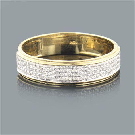 Men's Engagement Rings Collection   Top Pakistan