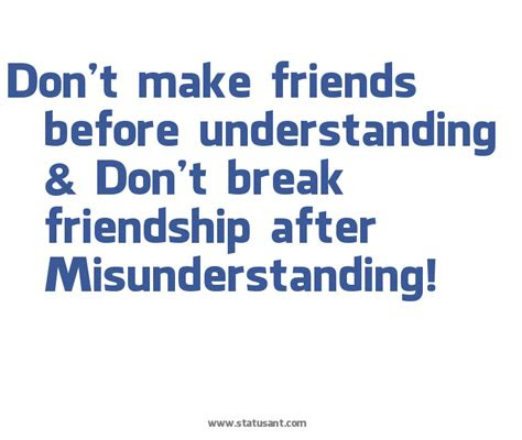 Friends First Before Relationship Quotes