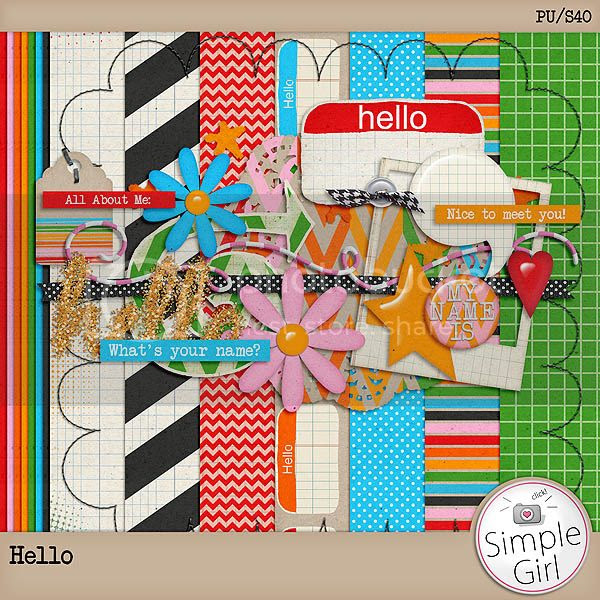 photo SimpleGirlScraps_Hello_preview600_zpsxf5726ln.jpg