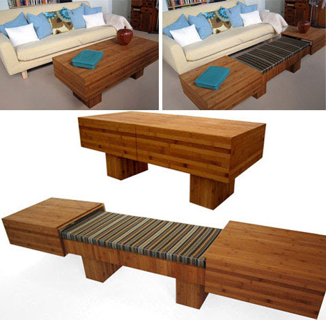 Wooden Outdoor Benches Plans | Trend Home Ideas