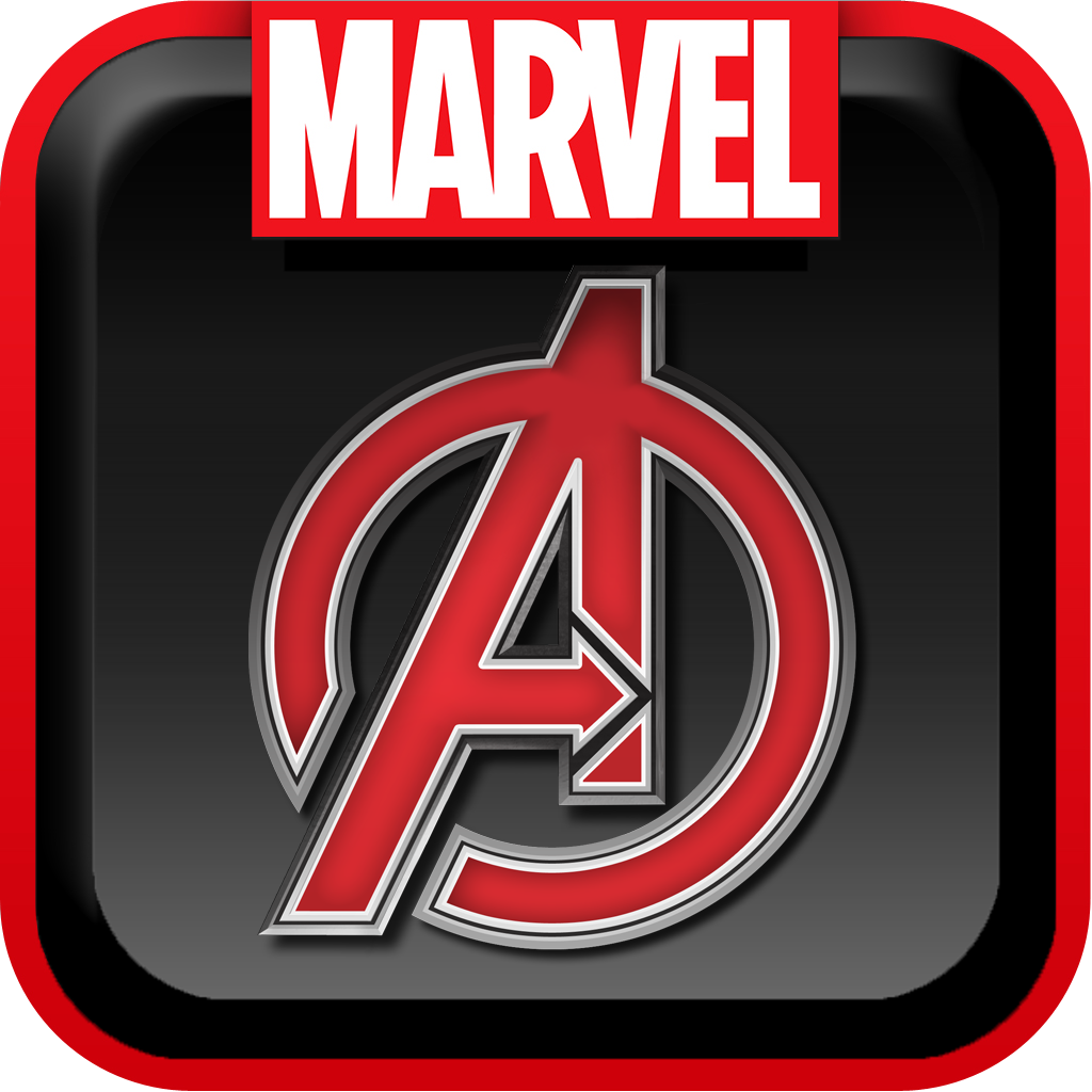 Marvel: Avengers Alliance Mobile  Marvel: Avengers Alliance Wiki  Guides, Items, Characters