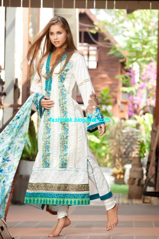 Firdous-Lawn-Summer-Springs-Carnival-Collection-2013-new-Latest-Fashion-Lawn-Prints-Dress-Vol-2-11