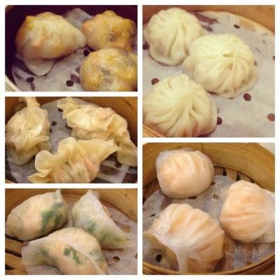 #food #foodie #foodstagram #foodspotting #foodphotography #sgfood #sgigfoodie #dimsum #nofilter (Taken with Instagram)
