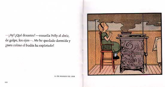 http://biblioabrazo.files.wordpress.com/2013/09/polly-6.jpg