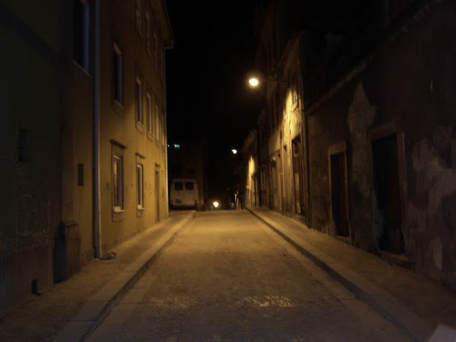 noite (100)