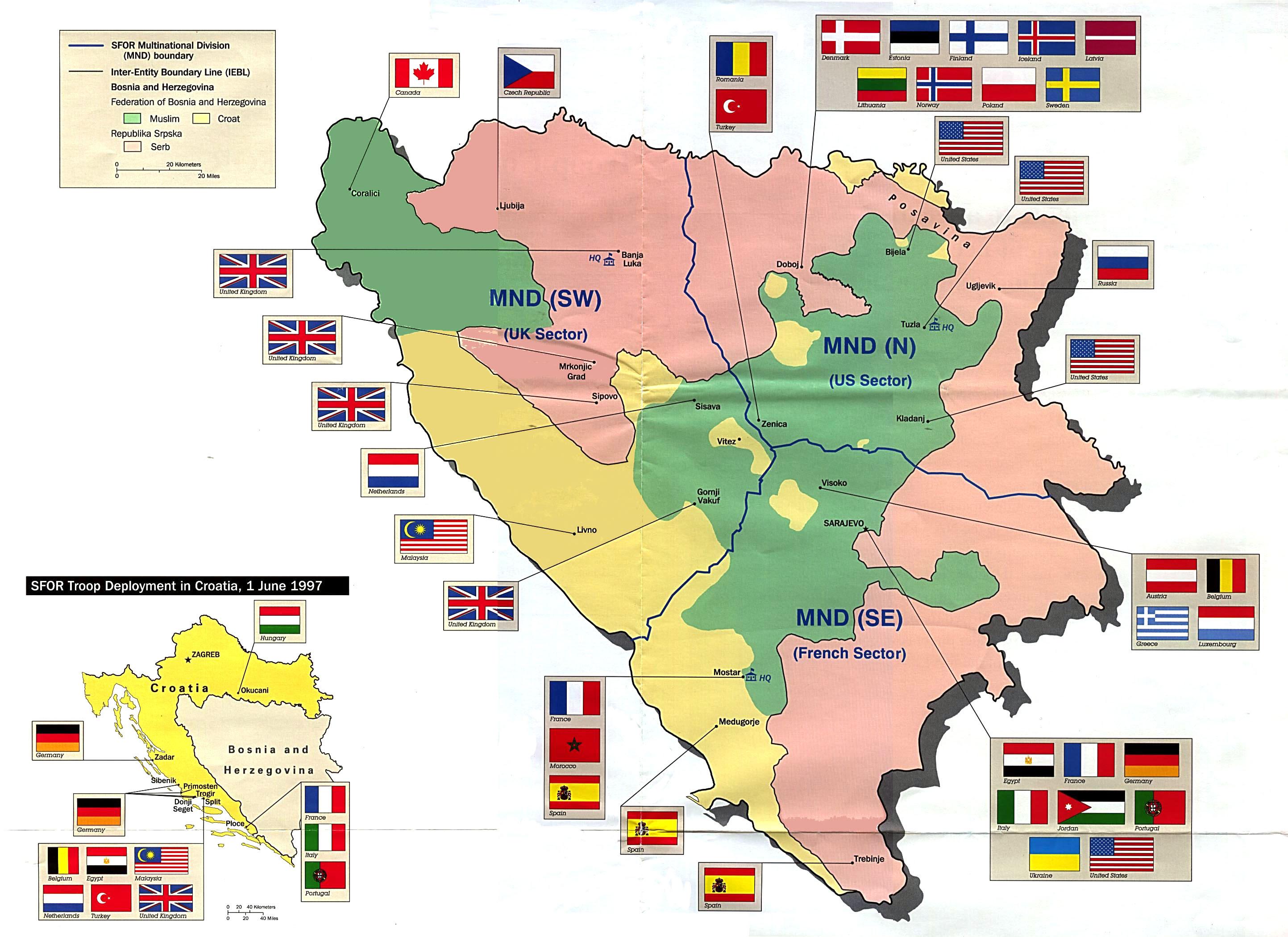 http://www.lib.utexas.edu/maps/bosnia/bosnia_sfortroop_97.jpg