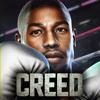 Vivid Games S.A. - Real Boxing 2 CREED artwork