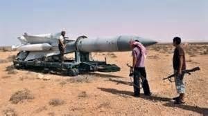 ob_50d1b0_yemen-scud