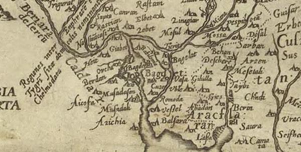 000-154-5 Багдад Babilonia.jpg