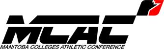 Image result for mcac basketballmanitoba.ca logo