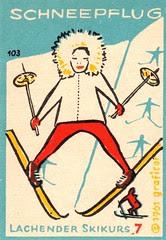skiallumettes010