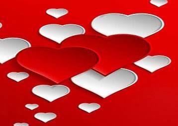 Mensajes Y Frases De Amor Chistosas Y Graciosas Frasesdeamor Wiki